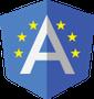 ng-europe