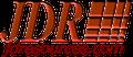 J&D Resoures, Inc.