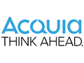 Acquia: Asia-Pacific/Japan Support Team