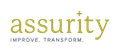 Assurity Consulting