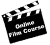 OnlineFilmCourse.com