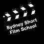 Sydney Short Film School