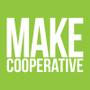 MAKE Cooperative