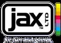 Jax Games