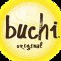 BUCHI KOMBUCHA