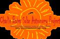 Charlie Bates Solar Astronomy Project