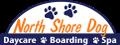 North Shore Dog