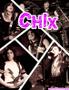 CHIX - Dallas