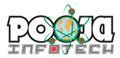 Pooja Infotech