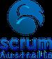 Scrum Australia