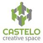 Castelo Creative Space