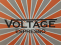 Voltage Espresso