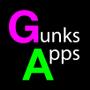 Gunks Apps