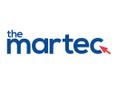 The Martec