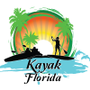 Kayak Florida