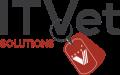 ITVet Solutions