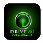 Drive 30 Mobile Fitness App