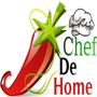 Chefdehome