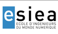 Groupe ESIEA