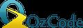 OzCode