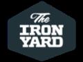 Iron Yard St Pete
