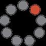 Dots United