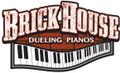 Brick House Dueling Piano Bar