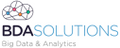BDA Solutions