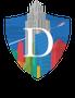 Hero City at Draper University