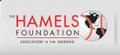 The Hamels Foundation