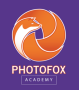 Photofox Adventures website