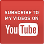 Chris Voss Show Youtube Channel