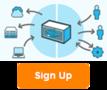 Docker Hub: Build, Ship, Run