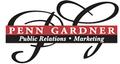 Penn Gardner Inc.
