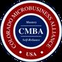 Colorado MicroBusiness Alliance