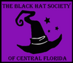 The Black Hat Society of Central Florida