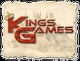 Kings Games