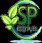 SP Eco Fuel