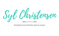 Syl Christensen, LLC