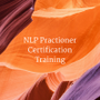 NLP Practitioner Certification Training