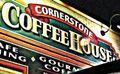 Cornerstone Coffee Moe & Johnny's