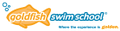 Goldfish Swim School - Braintree