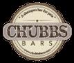 CHUBBS BARS