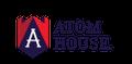 AtomHouse