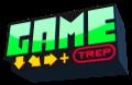 GameTrep