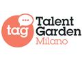 Talent Garden Merano