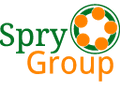 The Spry Group, LLC.