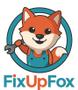 FixUpFox WordPress Maintenance