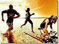 P9 Fitness Triathlon Training