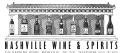 Nashville Wine & Spirits